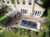 Composite-Decking-Aerial-View