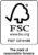 FSC-member