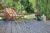 timber-decking-garden