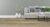 Touchstone-Sofa-SloaneSquare.jpg
